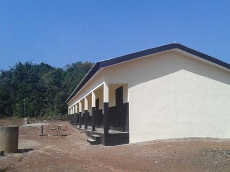 construction-trois-classse-Mafele
