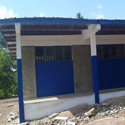 rehabilitation-des-centres-sante-une