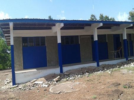 rehabilitation-des-centres-sante